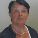Joelle Le Gagne