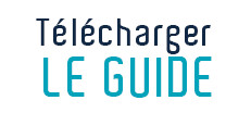 telecharger_guide
