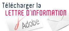 telecharger_lettre