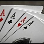 ob_417abe52dae5eb1c4d3282e2e2afb945_cartes