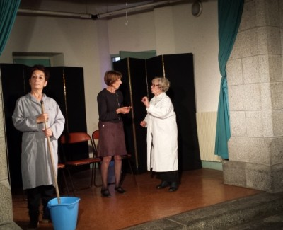 2017-Theatre19_8