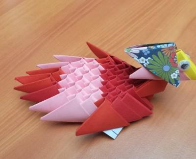 2017-ORB-OrigamiOiseau-8