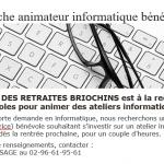 2019_RechercheAnimateurInformatique