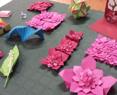 2019-06_OrigamiExpo17-8