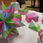 2019-06_OrigamiExpo6-12