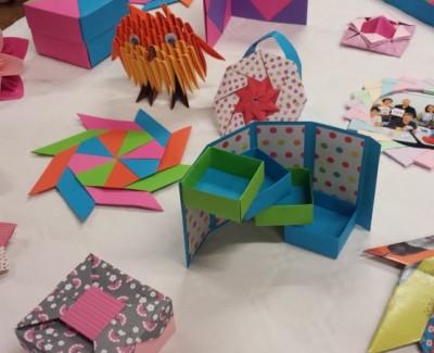 2019-06_OrigamiExpo7-8