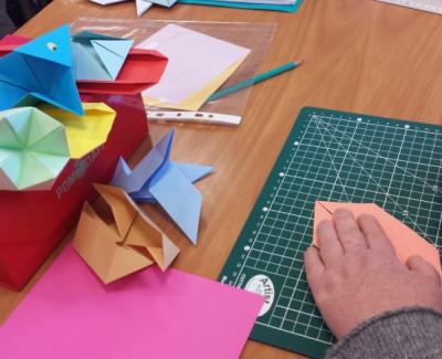 2020_Origami-DebutsPliages3-8